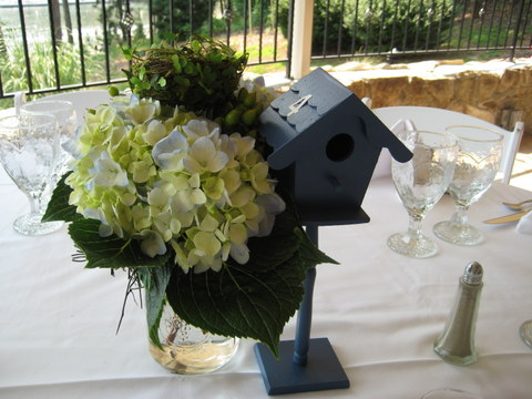 birdhouse-table
