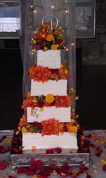 cake_web