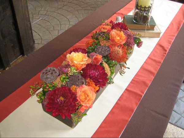 fall-centerpiece_web