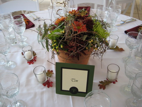 fall-natural-table