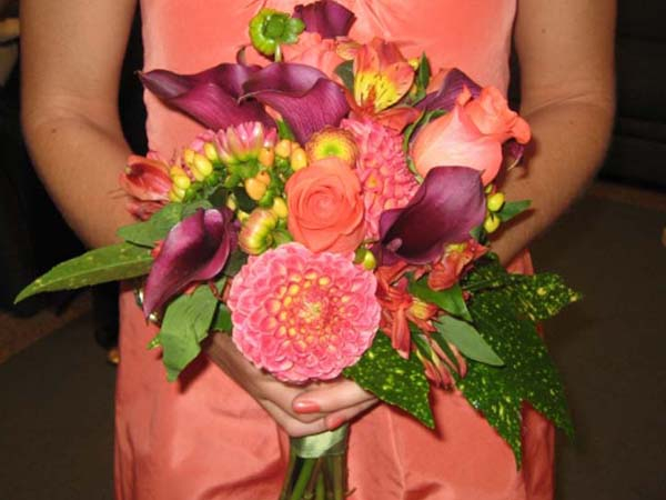 purple-callas-bridesmaid_web
