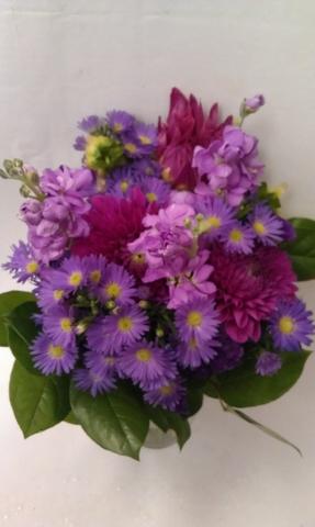 shades-of-purple-bouq