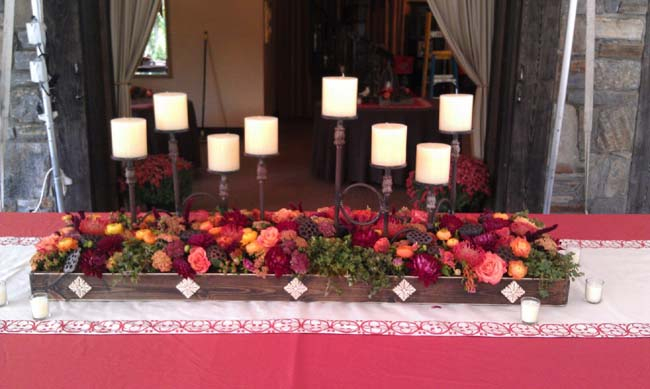 table-flowers_web