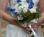blue-white-bride