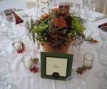 fall-natural-table