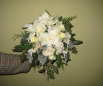 gardenias-roses-dendrobium-orchids-spray-roses-dusty-mille-seeded-eucalyptus