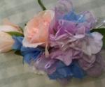 lavendar-blue-pinks-corsage
