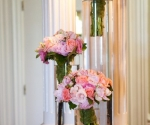 pink-bouquet-arrangements