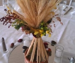 simple-centerpiece_web