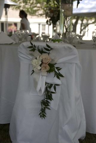 white-chair-gathering