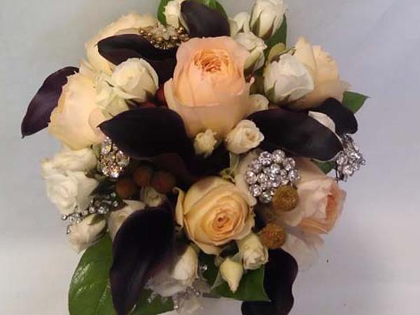 Bridal bling_slider