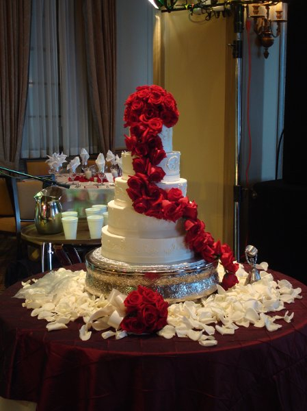 600x600_1303251733317-weddingphotospoinsetthotelkenmure038