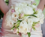 peonies-parrot-tulips-spray-roses-roses