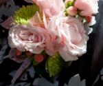 pink-corsage