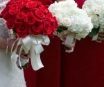 red-romance