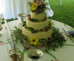 summer-cake