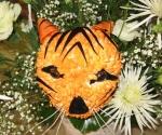 Specialty Piece / Tiger