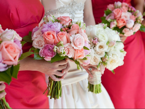 Bridal_slider