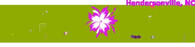 Hendersonville NC Flower Market - Florist
